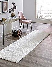 Ameha Shaggy Rugs Luxurious Soft Dense Pile