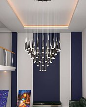 American Crystal Chandelier,Luxury Charming
