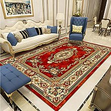 American Large Carpet Household Non-Slip Thick