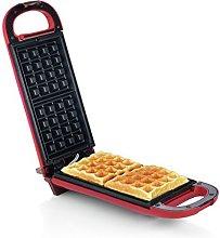 American Originals EK2067AOAR Flip-Over Waffle