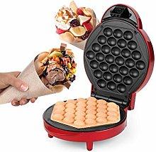 American Originals EK2551AOR Bubble Waffle Maker