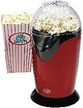 American Originals Popcorn Maker