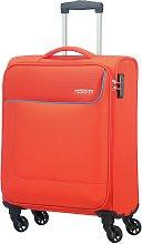 American Tourister Funshine Soft Cabin Suitcase -
