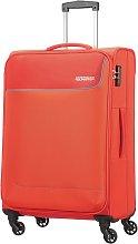 American Tourister Funshine Soft Medium Suitcase -
