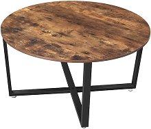 Amery Coffee Table Williston Forge