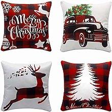 AMhomely Christmas Decoration Sale Clearance,4