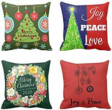 AMhomely Christmas Decoration Sale