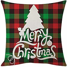 AMhomely Christmas Decoration Sale Clearance,New