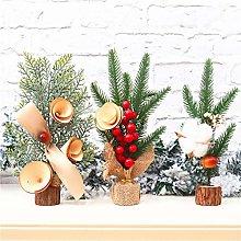 AMhomely Christmas Decorations Sale Christmas Desk