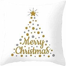 AMhomely Christmas Decorations Sale,Christmas