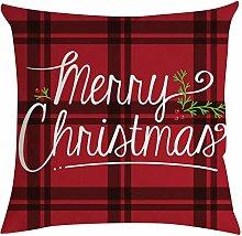 AMhomely Christmas Decorations Sale Christmas