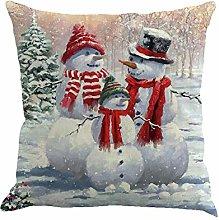 AMhomely Christmas Decorations Sale, Christmas