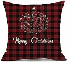 AMhomely Christmas Decorations Sale Christmas Sofa