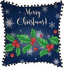 AMhomely Christmas Decorations Sale Christmas Sofa
