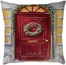 AMhomely Christmas Decorations Sale Merry