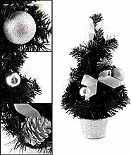 AMhomely Christmas Decorations Sale, Mini