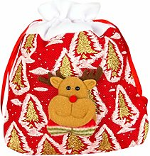 AMhomely Christmas Decorations Sale New linen Gift