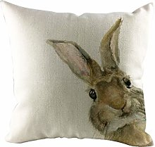 AMhomely Easter Pillow Case Sale Easter Sofa Bed