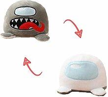 Among Us Plush Toy, Among Us Animal Plushies Stuff