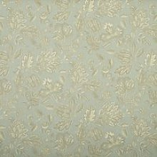 Amore Curtain Fabric Duck-Egg