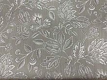 Amore French Jacobean Linen/Grey Porter & Stone