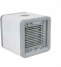 AMOS Air Cooler Portable Home Conditioner Fan