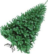 Amosfun Artificial Christmas Pine Spruce for