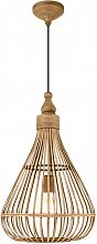 AMSFIELD 49772 EGLO lamp