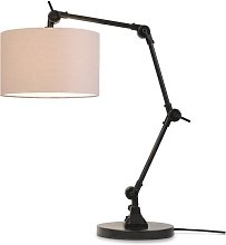 Amsterdam 100cm Desk Lamp Its About RoMi Shade