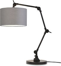 Amsterdam 100cm Desk Lamp Its About RoMi