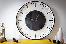 Amsterdam Station Clock