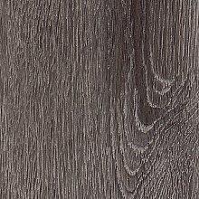 Amtico Form Artisan Embossed Wood Flooring