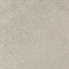 Amtico Form Contemporary Ceramics Flooring