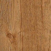 Amtico Form Parquet Flooring