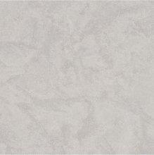 Amtico Spacia Stone Luxury Vinyl Tile Flooring
