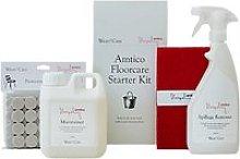 Amtico Starter Kit