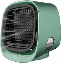 Amuzocity Air Cooling Fan,Evaporative Air Cooler -
