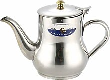 Amuzocity Kitchen Stainless Steel Oil Can Drizzler