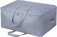 AMX 60 * 42 * 24cm, Closet Clothes Storage Bags,