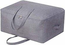 AMX Large Capacity Clothes Storage Organizer Bag