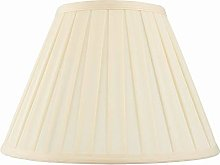 Amy Decorative Tapered Empire Drum Table Lampshade