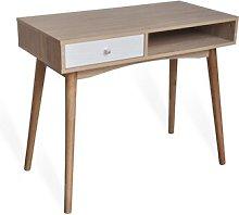 Amya Desk Fjørde & Co