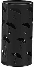 AMYDREAMSTORE Umbrella stand Cabinet, Magazine