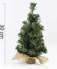AMYZ Christmas Trees Artificial Christmas Trees