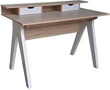 Anahi Desk Fjørde & Co