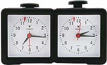 Analog Chess Clock Mechanical Chess Clocks Garde