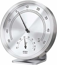 Analogue Weather Station, Household Thermometer