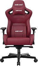 Anda Seat Kaiser 2 Faux Leather Gaming Chair -