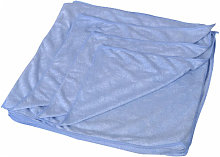 Andarta 34-017 Microfibre Cleaning Cloth 40 x 40cm