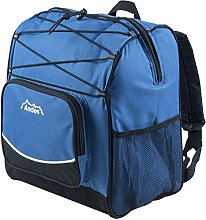 Andes Insulated Food Drink Cooler Backpack Picnic